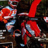 motocross-enduro