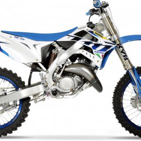 TM-Racing_Enduro_02