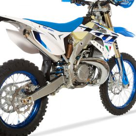 TM-Racing_Enduro_03