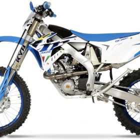 TM-Racing_Enduro_06