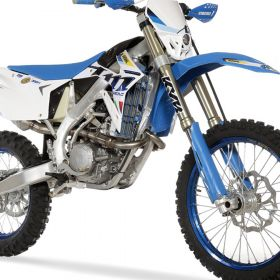 TM-Racing_Enduro_07