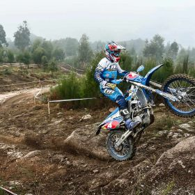 TM-Racing_Enduro_09