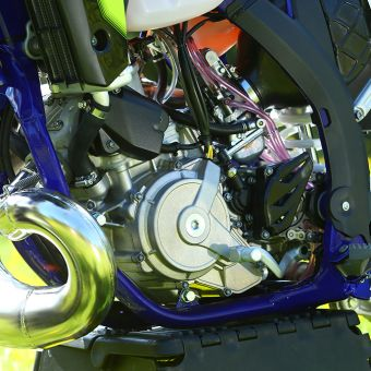 Sherco_2021_SE_250-300_R_engine_2_560