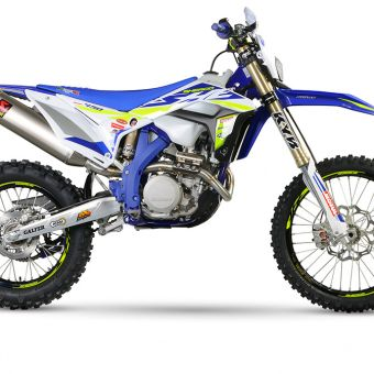 Sherco_2021__450-500-SEF-FACTORY-HD_560